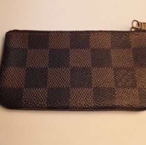 Louis Vuitton Damier